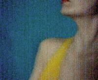 http://jeremie-bole-du-chaumont.com/files/gimgs/th-58_jbdc©femme_hanna_elisa_84.jpg