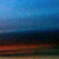 http://jeremie-bole-du-chaumont.com/files/gimgs/th-61_jbdc©Ciels_Vert_1.jpg