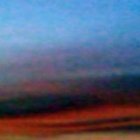 http://jeremie-bole-du-chaumont.com/files/gimgs/th-61_jbdc©Ciels_Vert_2.jpg
